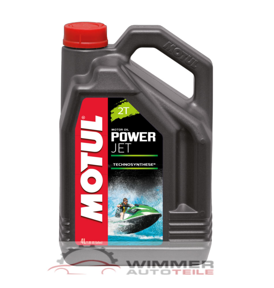 1x 4 liter motul powerjet 2t 2 takt jetski motor l l nmma. Black Bedroom Furniture Sets. Home Design Ideas